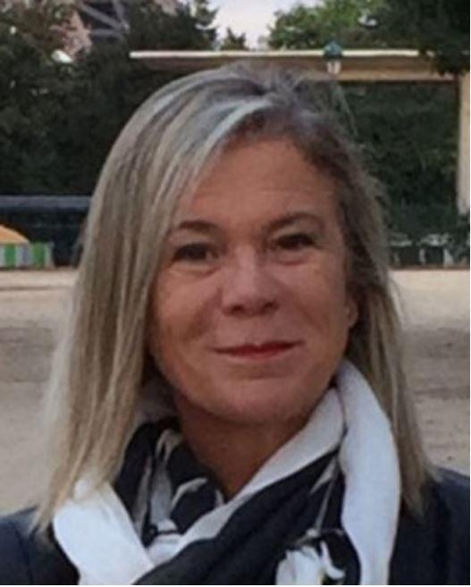 Pilar Navarro Pérez